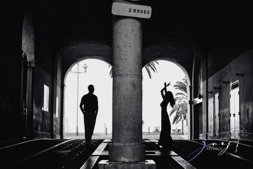 India, Monaco: Avni + Asheesh = Destination Romance Photo Session by Zorz Studios (36)