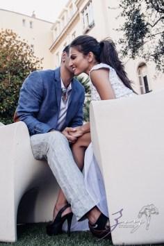 India, Monaco: Avni + Asheesh = Destination Romance Photo Session by Zorz Studios (26)