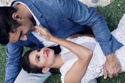 India, Monaco: Avni + Asheesh = Destination Romance Photo Session by Zorz Studios (19)