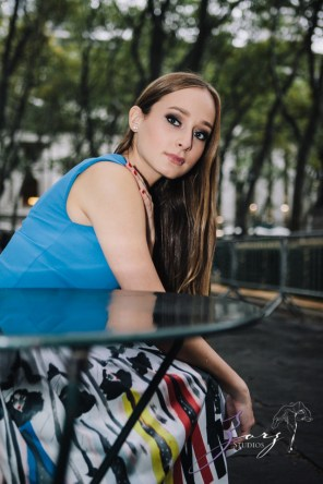Sweet Times: Sweet 16 NYC Photoshoot by Zorz Studios (25)