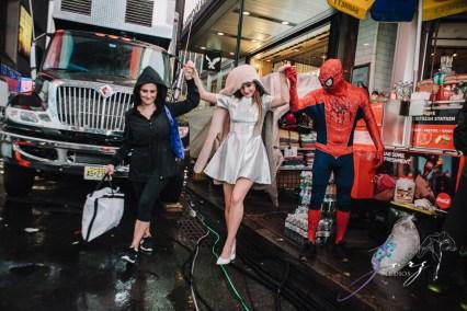 Sweet Times: Sweet 16 NYC Photoshoot by Zorz Studios (8)