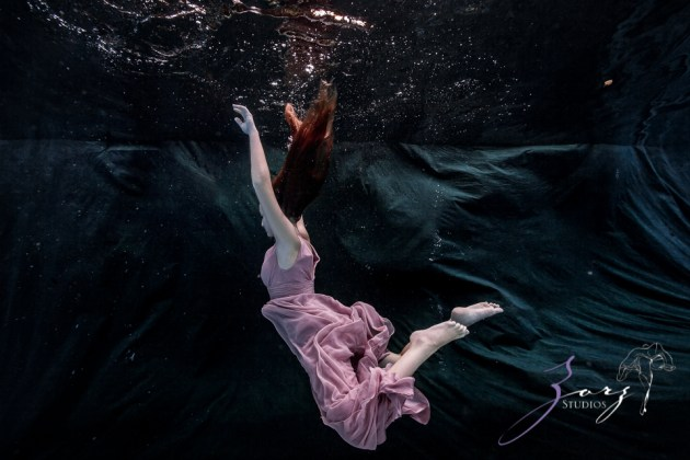 Sweetwater: Sweet 16 Underwater Photoshoot by Zorz Studios (24)