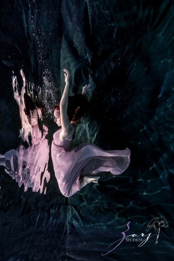 Sweetwater: Sweet 16 Underwater Photoshoot by Zorz Studios (18)