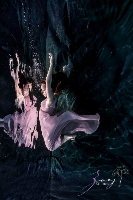 Sweetwater: Sweet 16 Underwater Photoshoot by Zorz Studios (18)