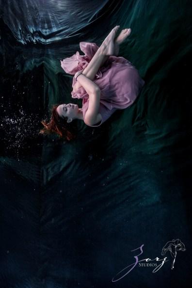 Sweetwater: Sweet 16 Underwater Photoshoot by Zorz Studios (16)