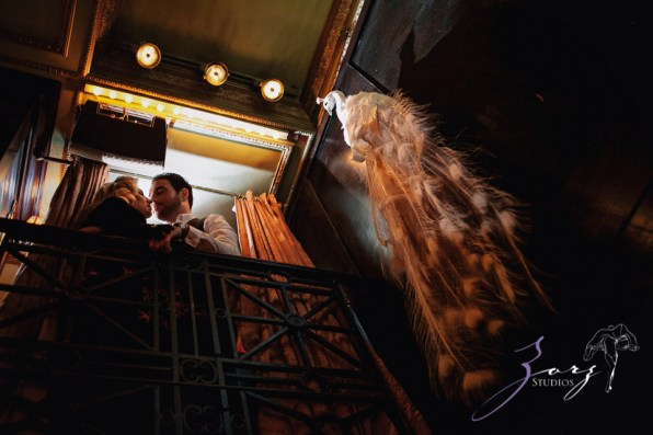 Shall We Dance? Esther + Bernie = Classy Wedding by Zorz Studios (95)