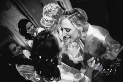 Shall We Dance? Esther + Bernie = Classy Wedding by Zorz Studios (68)