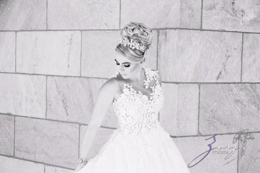 Shall We Dance? Esther + Bernie = Classy Wedding by Zorz Studios (64)