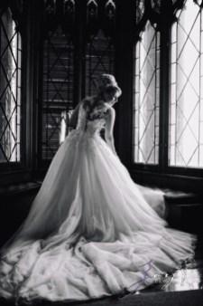 Shall We Dance? Esther + Bernie = Classy Wedding by Zorz Studios (61)