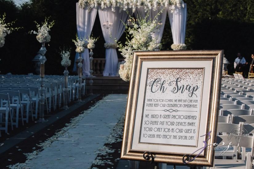 Shall We Dance? Esther + Bernie = Classy Wedding by Zorz Studios (38)