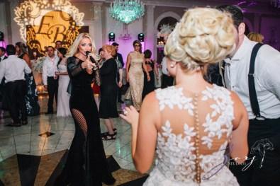 Shall We Dance? Esther + Bernie = Classy Wedding by Zorz Studios (13)