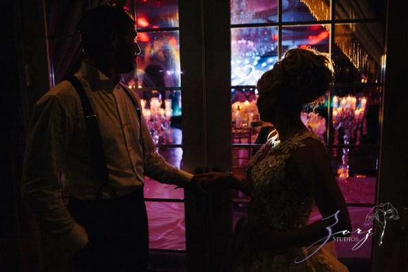 Shall We Dance? Esther + Bernie = Classy Wedding by Zorz Studios (6)