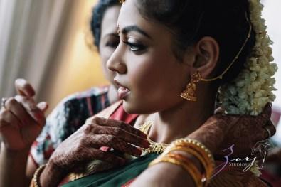 7th Circle: Manjula + Evan = Indian-Jewish Wedding by Zorz Studios (88)