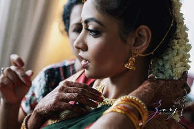 7th Circle: Manjula + Evan = Indian-Jewish Wedding by Zorz Studios (88)