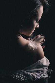 Esoteria: A Deeper Take on Fine Art Portraits by Zorz Studios (35)