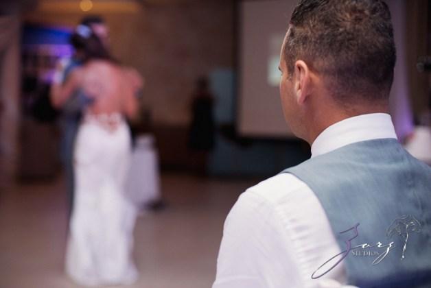 Caught in Traffic: Olessa + Joe = Punta Cana Destination Wedding by Zorz Studios (82)