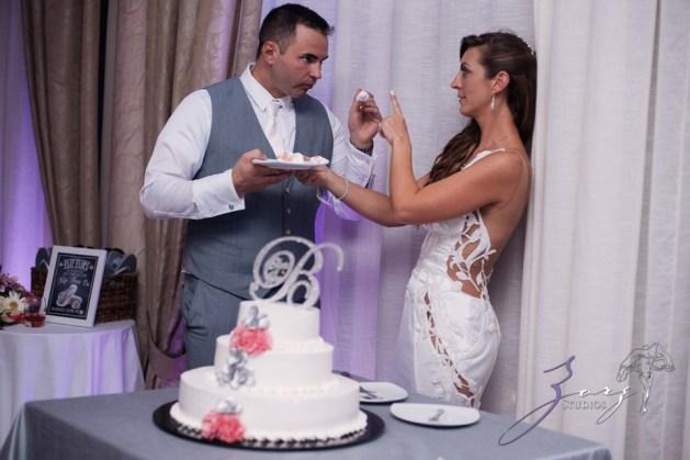 Caught in Traffic: Olessa + Joe = Punta Cana Destination Wedding by Zorz Studios (72)