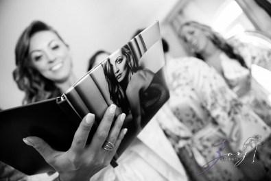 Caught in Traffic: Olessa + Joe = Punta Cana Destination Wedding by Zorz Studios (146)