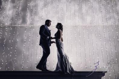 Caught in Traffic: Olessa + Joe = Punta Cana Destination Wedding by Zorz Studios (48)