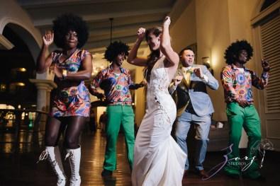 Caught in Traffic: Olessa + Joe = Punta Cana Destination Wedding by Zorz Studios (46)