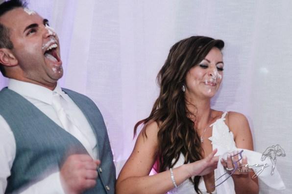 Caught in Traffic: Olessa + Joe = Punta Cana Destination Wedding by Zorz Studios (37)