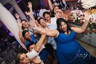 Caught in Traffic: Olessa + Joe = Punta Cana Destination Wedding by Zorz Studios (35)