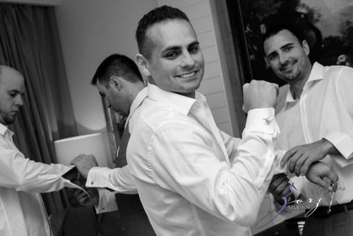 Caught in Traffic: Olessa + Joe = Punta Cana Destination Wedding by Zorz Studios (135)