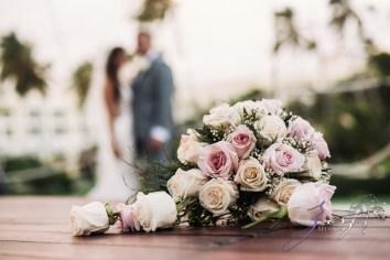 Caught in Traffic: Olessa + Joe = Punta Cana Destination Wedding by Zorz Studios (104)