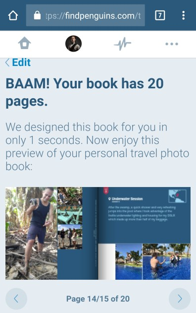 Top 5 Travel Journal Apps Review by Zorz Studios (15)