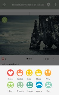 Top 5 Travel Journal Apps Review by Zorz Studios (4)