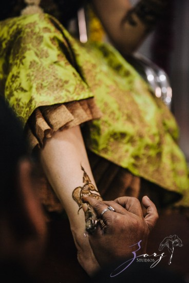 Only in India: Sushmitha + Abhinav = (The Longest) Destination Wedding in India by Zorz Studios (262)
