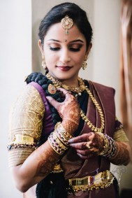 Only in India: Sushmitha + Abhinav = (The Longest) Destination Wedding in India by Zorz Studios (225)
