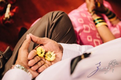 Only in India: Sushmitha + Abhinav = (The Longest) Destination Wedding in India by Zorz Studios (212)