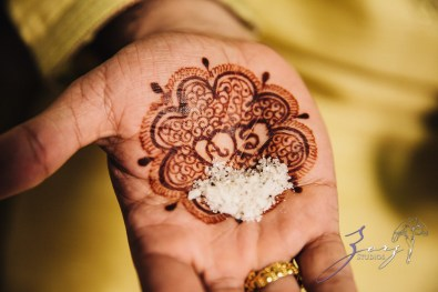 Only in India: Sushmitha + Abhinav = (The Longest) Destination Wedding in India by Zorz Studios (208)