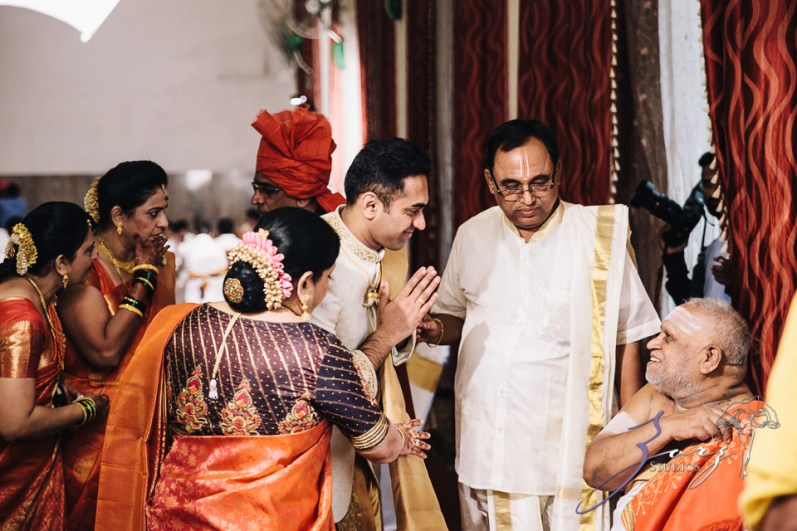 Only in India: Sushmitha + Abhinav = (The Longest) Destination Wedding in India by Zorz Studios (153)