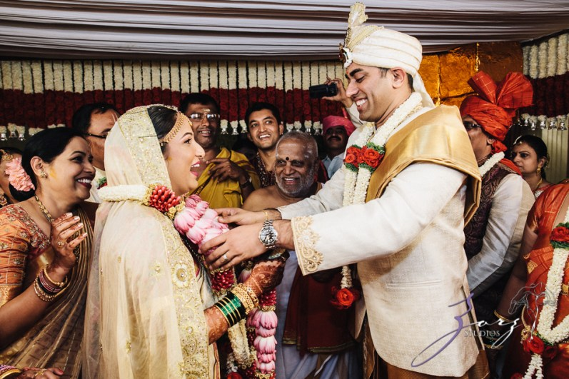 Only in India: Sushmitha + Abhinav = (The Longest) Destination Wedding in India by Zorz Studios (122)