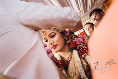 Only in India: Sushmitha + Abhinav = (The Longest) Destination Wedding in India by Zorz Studios (112)