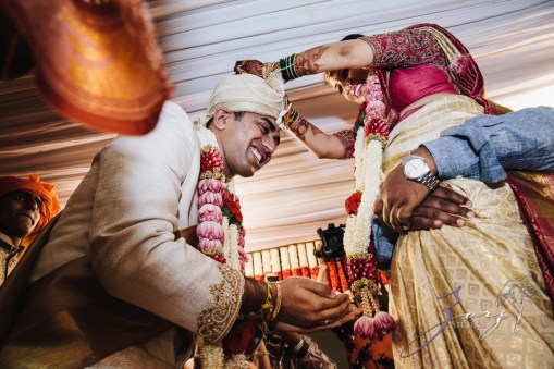 Only in India: Sushmitha + Abhinav = (The Longest) Destination Wedding in India by Zorz Studios (106)