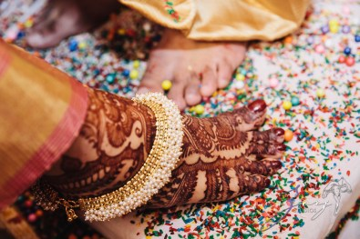Only in India: Sushmitha + Abhinav = (The Longest) Destination Wedding in India by Zorz Studios (96)