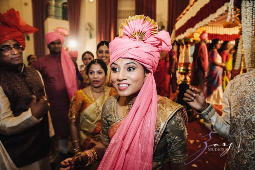 Only in India: Sushmitha + Abhinav = (The Longest) Destination Wedding in India by Zorz Studios (84)