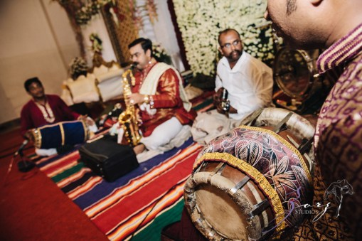 Only in India: Sushmitha + Abhinav = (The Longest) Destination Wedding in India by Zorz Studios (81)