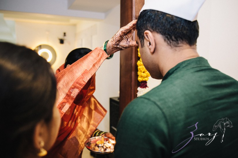 Only in India: Sushmitha + Abhinav = (The Longest) Destination Wedding in India by Zorz Studios (58)