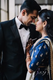 Only in India: Sushmitha + Abhinav = (The Longest) Destination Wedding in India by Zorz Studios (34)