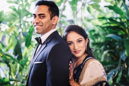 Only in India: Sushmitha + Abhinav = (The Longest) Destination Wedding in India by Zorz Studios (28)