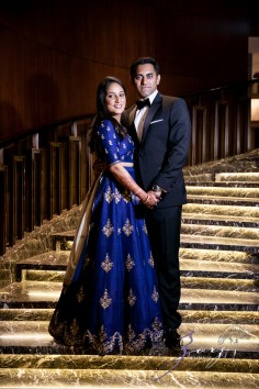 Only in India: Sushmitha + Abhinav = (The Longest) Destination Wedding in India by Zorz Studios (20)