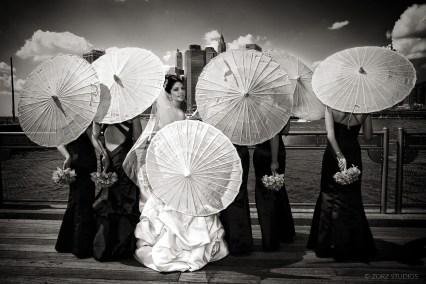 Creative Wedding Photography in New York and Worldwide by Zorz Studios (12)