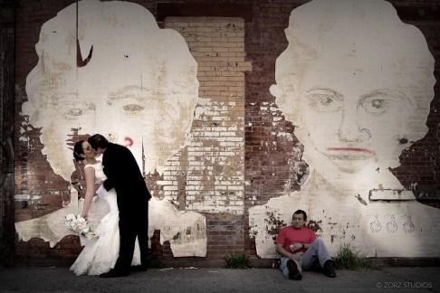 Creative Wedding Photography in New York and Worldwide by Zorz Studios (13)