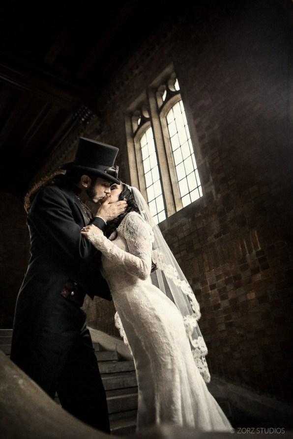 Creative Wedding Photography in New York and Worldwide by Zorz Studios (77)