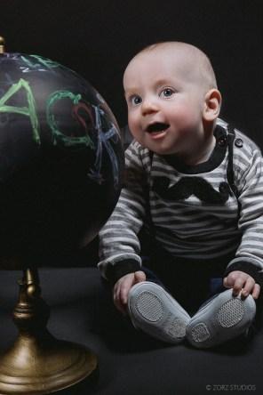 AI_Child3-022-Edit