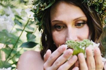 Creative Wedding Photography in New York and Worldwide by Zorz Studios (114)